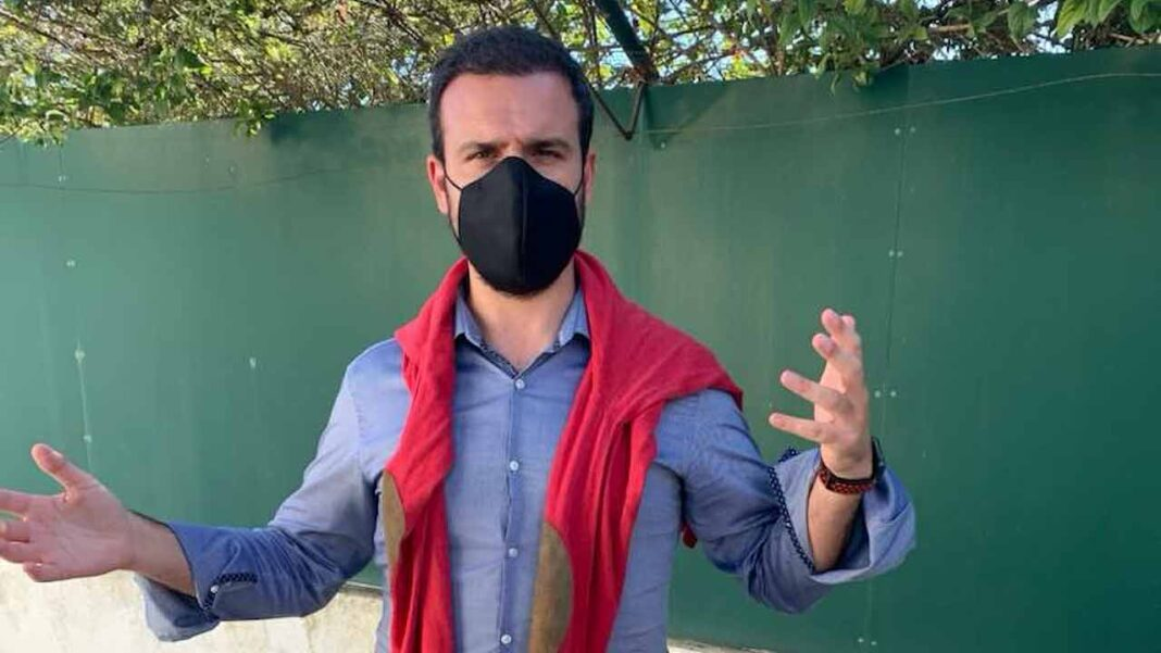 Partido Social Democrata (PSD) de Portimão diz estar «disponível para trabalhar em conjunto com PS» nesta fase da pandemia.