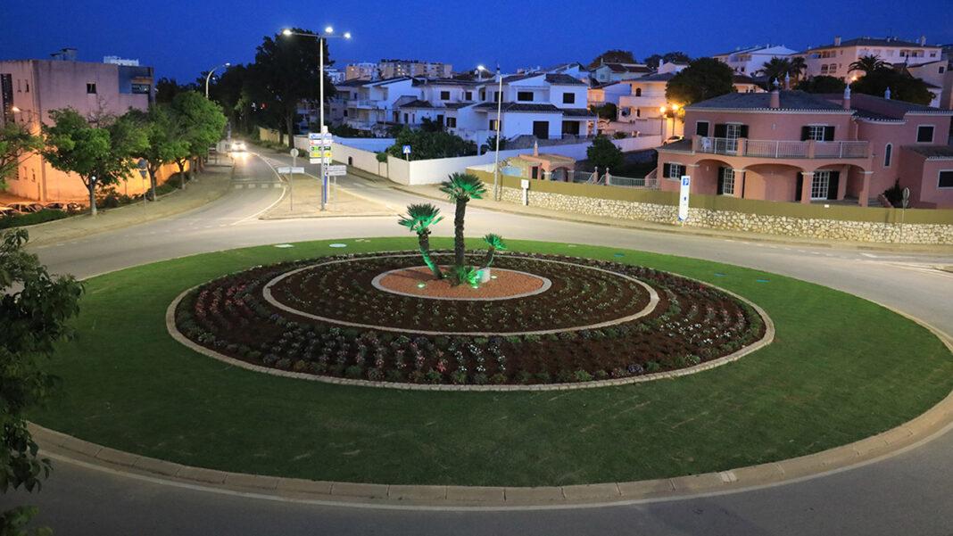 Rotunda Lagos