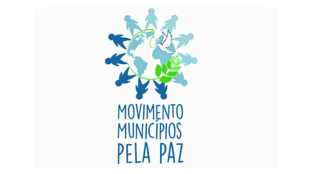 Municípios pela Paz