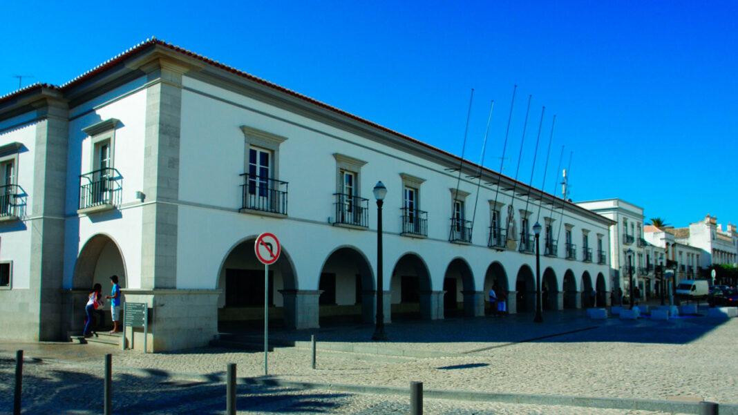 Câmara Municipal de Tavira
