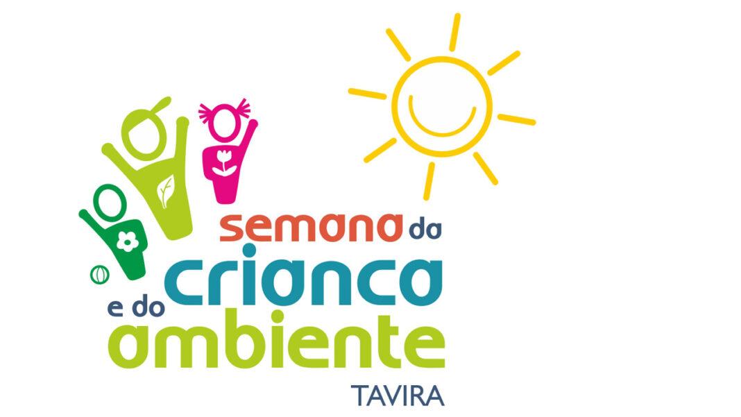 Dia Mundial da Criança em Tavira