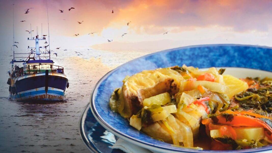 O Festival da Caldeirada e do Mar regressa, de 28 a 30 de maio, a Armação de Pêra, naquela que é a sua 22.ª edição.
