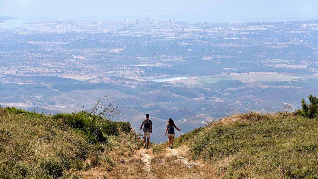 Com a retoma da atividade turística e cultural na região, o Guia de eventos da Região de Turismo do Algarve (RTA) volta a ser editado.