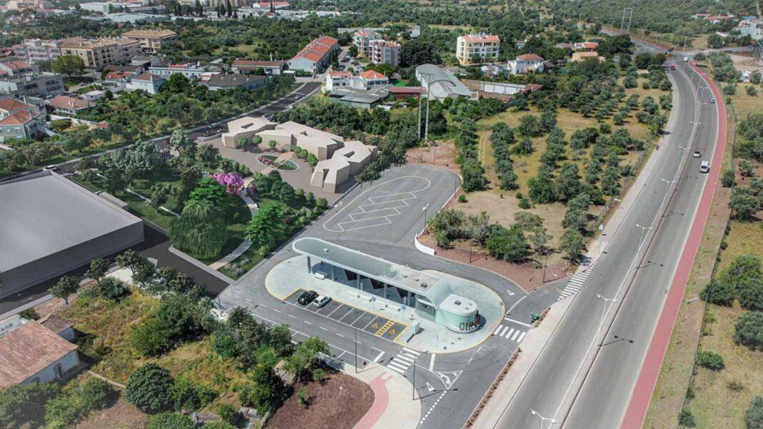 Município de São Brás de Alportel celebra 107 anos com a Inauguração de Novo Terminal e uma viagem que é um espetáculo.