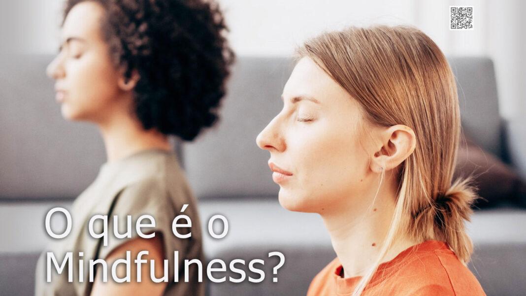 Castro Marim - Mindfulness