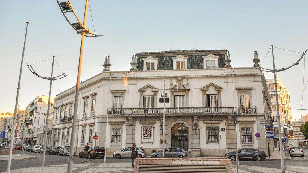 O governo aprovou fundos para uma Rede Nacional de Digital Innovation Hubs, sendo que o Algarve está presente com duas candidaturas reconhecidas.