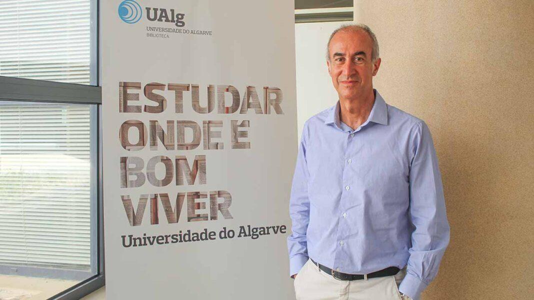 Projeto nacional conta com a coordenação de Saúl Neves de Jesus, vice-reitor da Universidade do Algarve (UAlg), e junta Ordem dos Psicólogos Portugueses (OPP) a 31 instituições de ensino superior com formação na área da Psicologia.