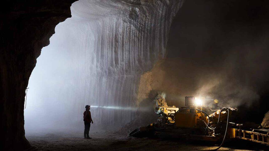 Geoparque Algarvensis, aspirante a geoparque mundial da UNESCO desafia a descobrir os segredos do Algarve.