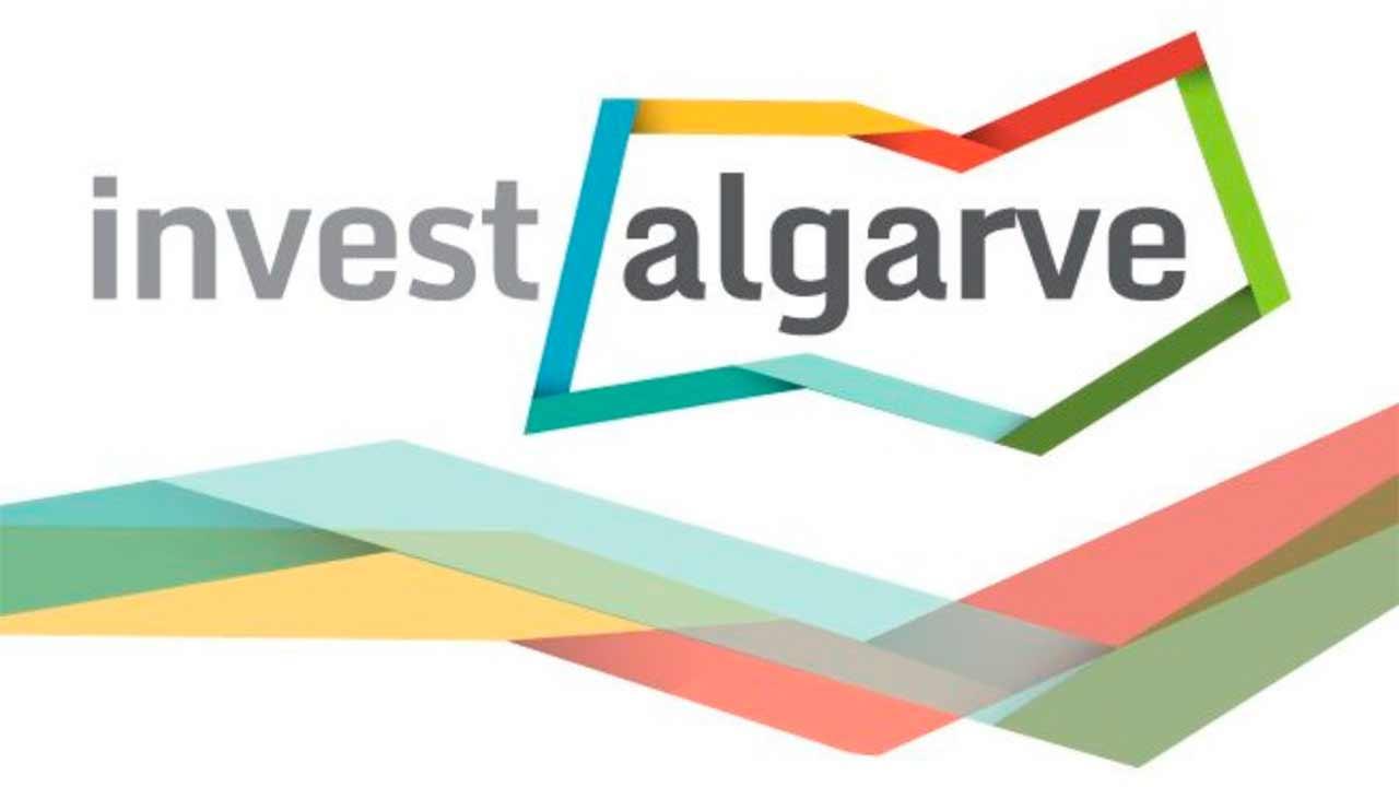 Os parceiros da Rede INVEST ALGARVE reuniram no final da semana passada para discutir o futuro de um sector estratégico. O encontro decorreu online e contou com cerca de 40 participantes.