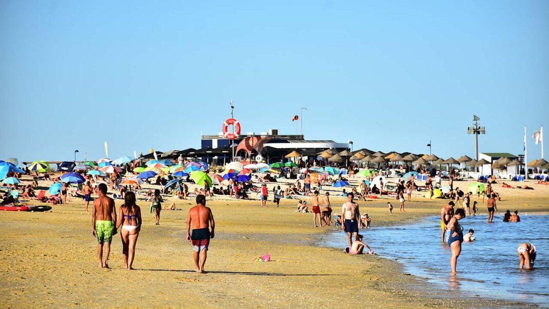 Portugueses são dos que mais se preocupam com a saúde no momento de viajar.