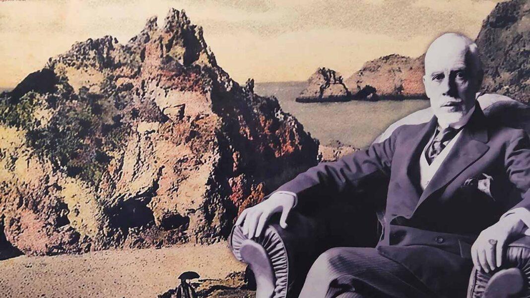 Prémio Literário Manuel Teixeira Gomes 2021 volta a premiar novelistas em língua portuguesa.