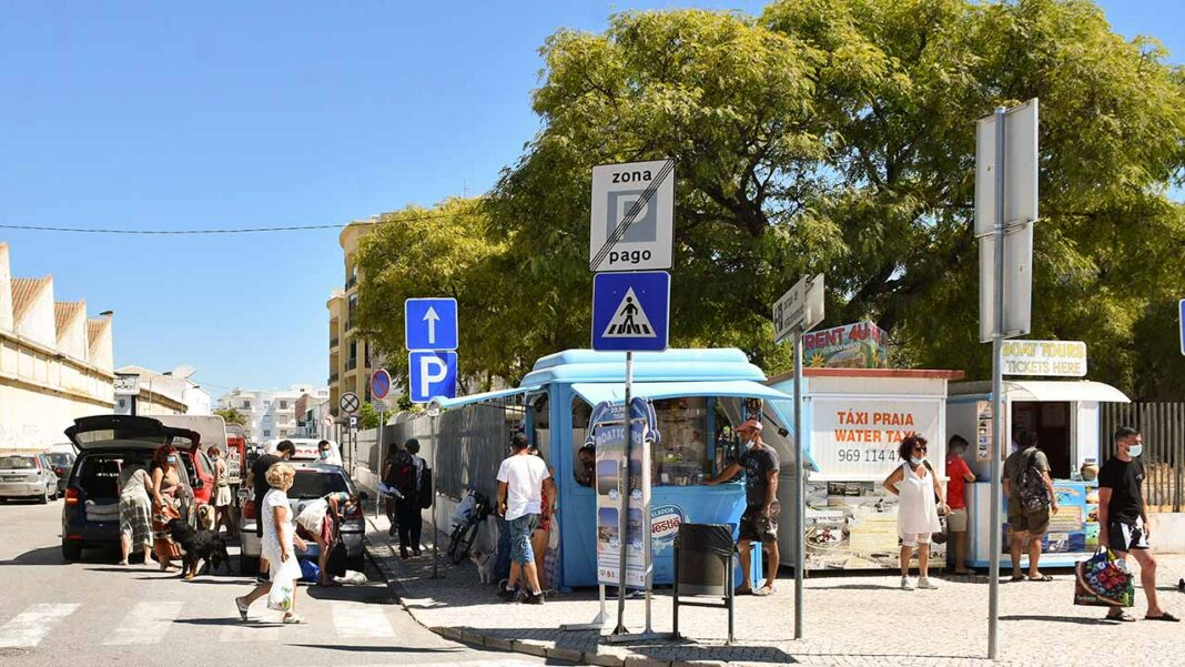 A retirada de Portugal de lista alemã que impedia a entrada de viajantes no país sem quarentena é «uma boa notícia», mas os operadores turísticos demorarão tempo a recuperar a atividade, considerou hoje o presidente do Turismo do Algarve.