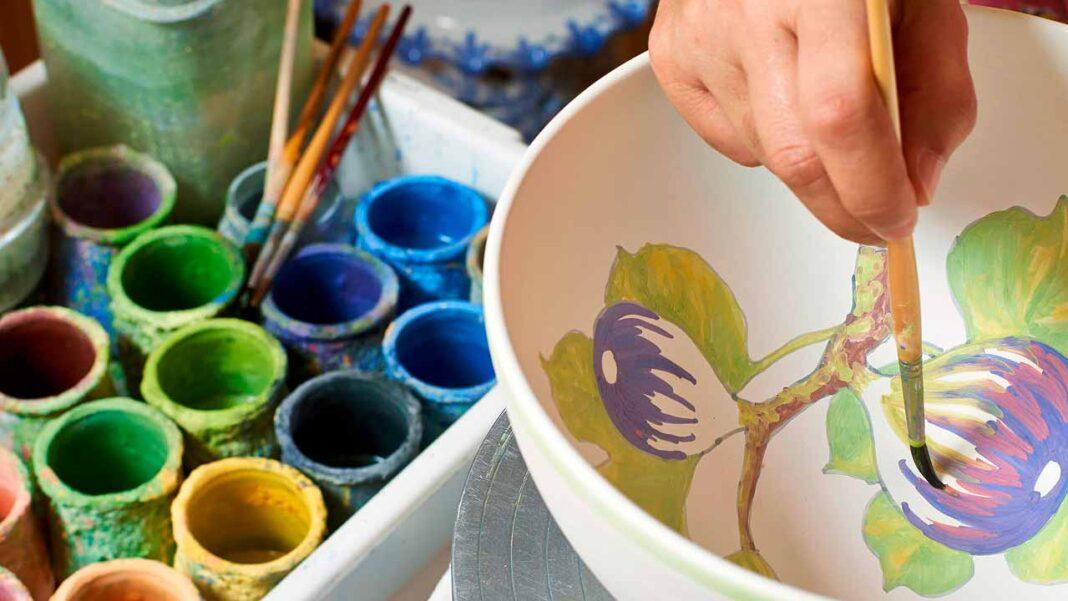 As candidaturas aos Prémios «Algarve Craft & Food», que vão distinguir os melhores produtos de artesanato, gastronomia e programas turísticos criados no âmbito do projeto com a mesma designação, decorrem até 30 de dezembro.