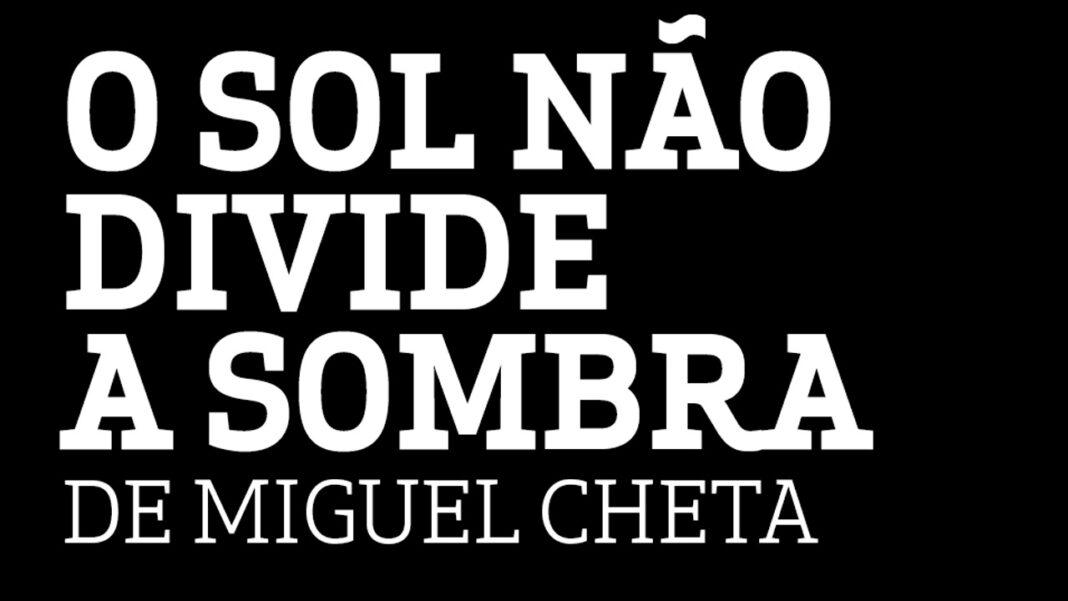 Miguel Cheta - Quarteira