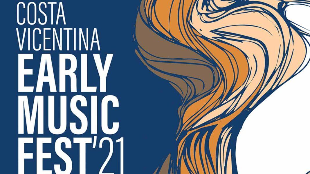 Primeira edição do novo festival «Costa Vicentina Early Music Fest» convida ao diálogo intercultural e intemporal em Vila do Bispo.