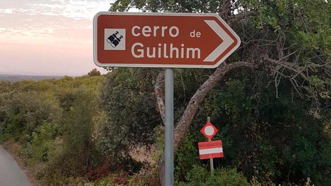 Faro vai repavimentar a Estrada do Guilhim. Empreitada adjudicada pelo valor global de 64.598,076 euros, tem um prazo de execução de 60 dias.