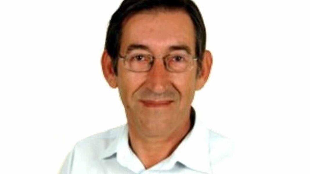 Faleceu ontem à tarde, dia 6 de julho, José Vítor Lourenço, ex-presidente da Junta de Freguesia de São Bartolomeu de Messines e destacado militante do Partido Socialista (PS) no concelho de Silves.