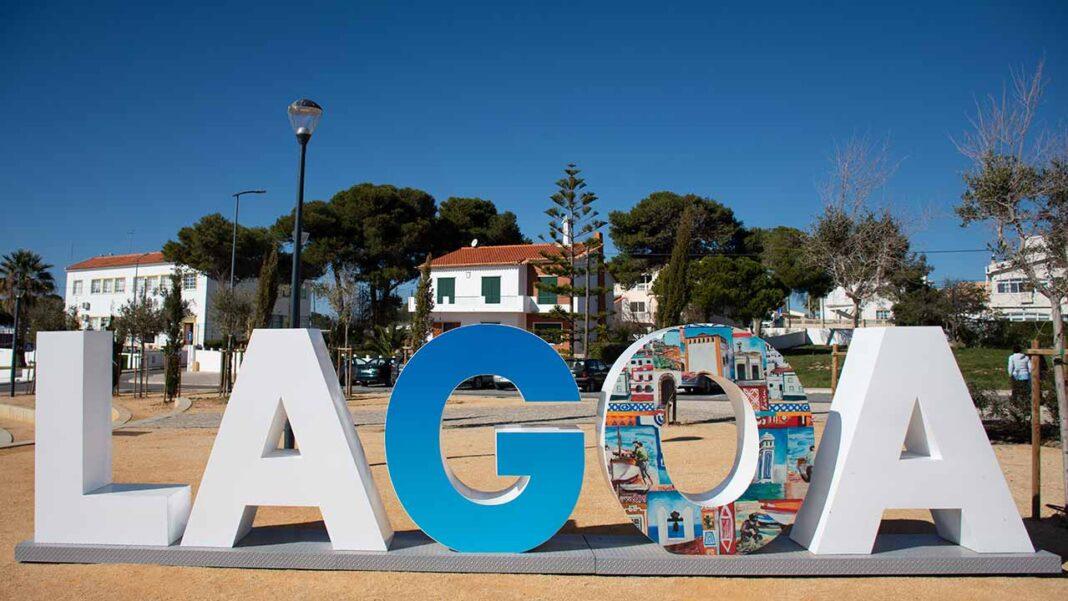 Lagoa adia de todos os eventos culturais agendados até ao final de julho e volta a encerrar os polidesportivos e multidesportivos do concelho.