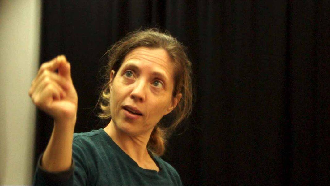 «Mãe a Minha Natureza Algarvia» é a 13ª produção da estrutura algarvia A Fera Teatro e entra em digressão pelo Algarve no mês de julho.