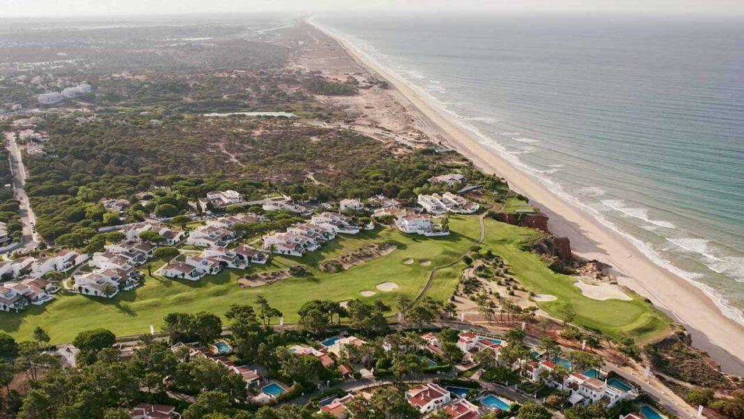 O Turismo do Algarve vai desenvolver, até final de 2022, o projeto «Região Inteligente Algarve», para afirmar o principal destino turístico do país como uma região cada vez mais sustentável e conectada.