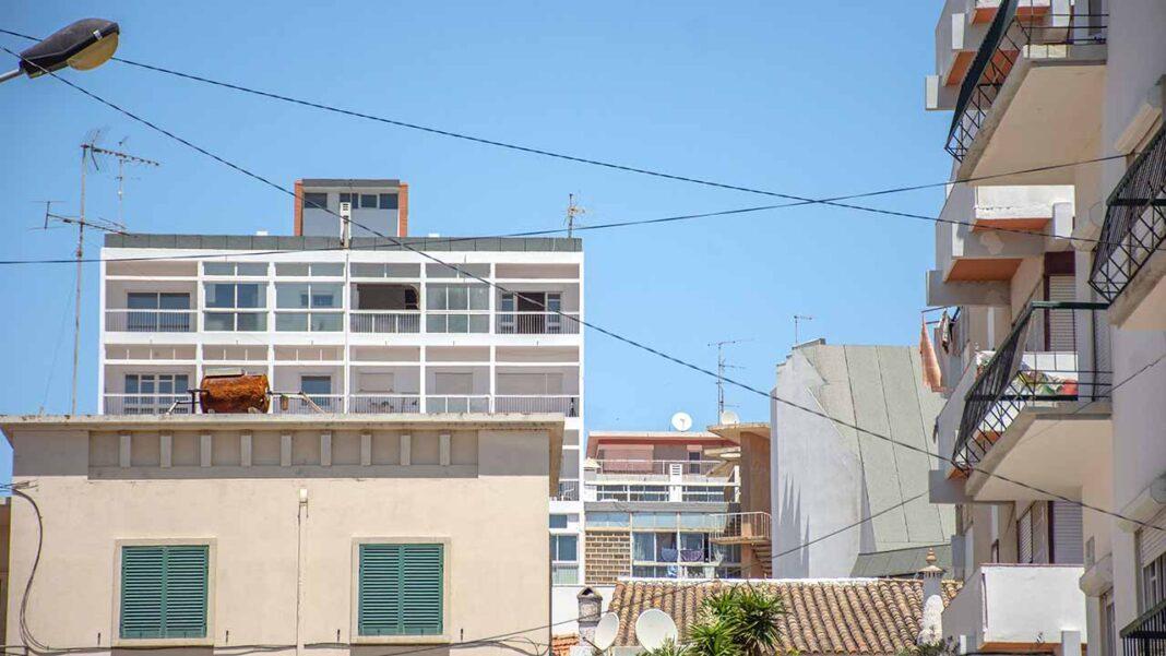 A segunda edição do Barómetro de Crédito Habitação do ComparaJá revela que o Algarve é onde se pedem os créditos habitação mais elevados.