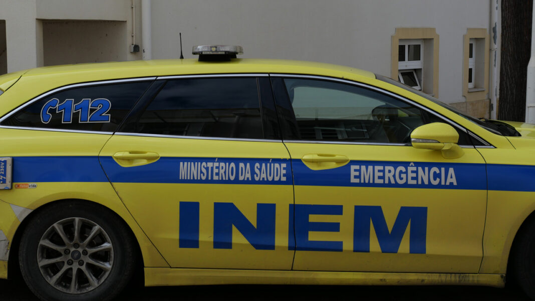 VMER - INEM