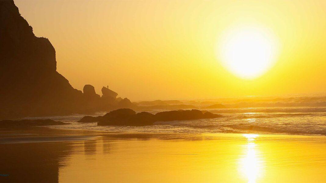 Turismo do Algarve convida a descobrir três áreas protegidas da região.