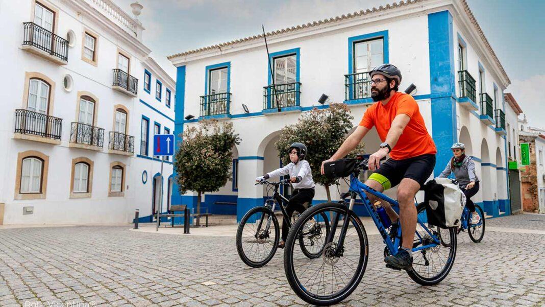O Centro Europe Direct Algarve promove uma conversa sobre «Turismo e Mobilidade Sustentável», inserida no ciclo «Conversas com Futuro».