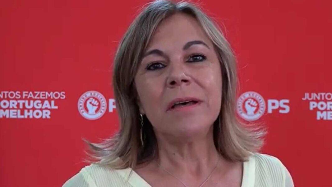 A Federação do Partido Socialista (PS) Algarve e as Mulheres Socialistas – Igualdade e Direitos (MS-ID) do Algarve vão iniciar hoje a jornada pelo Compromisso Autárquico para a Igualdade.