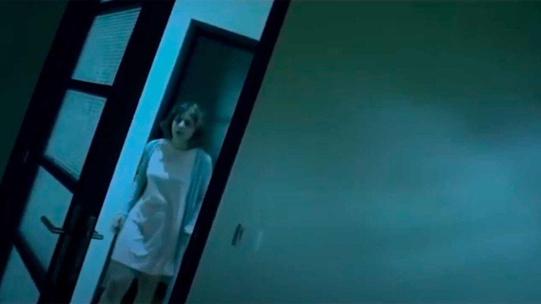 A curta-metragem de ficção «Sombra», realizada por alunos da ETIC_Algarve foi nomeada para dois festivais de cinema.