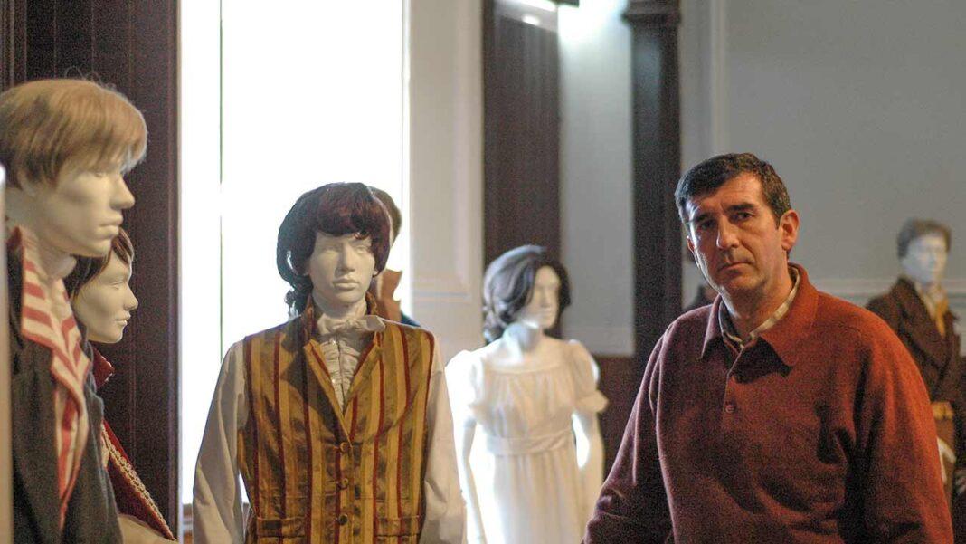 Os sinais da decadência dos museus em Portugal têm-se vindo a acentuar de forma acentuada ao longo dos anos da Pandemia. O Caso do Museu do Traje de São Brás é um exemplo paradigmático.