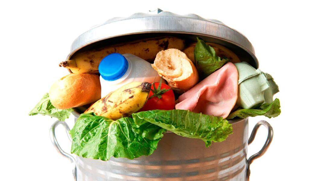 Combate ao desperdício alimentar será debatido em Portimão num alerta para este problema à escala global.