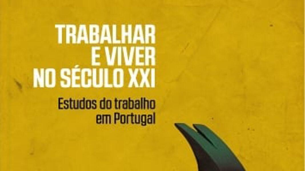 Loulé - Estudos do trabalho em Portugal
