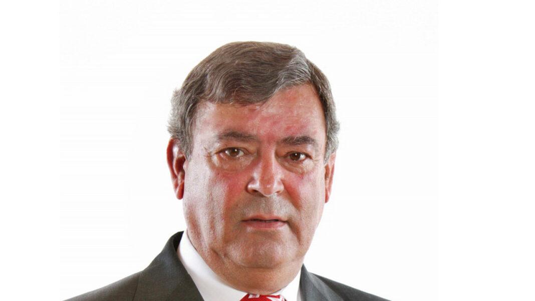 José Francisco Sobral