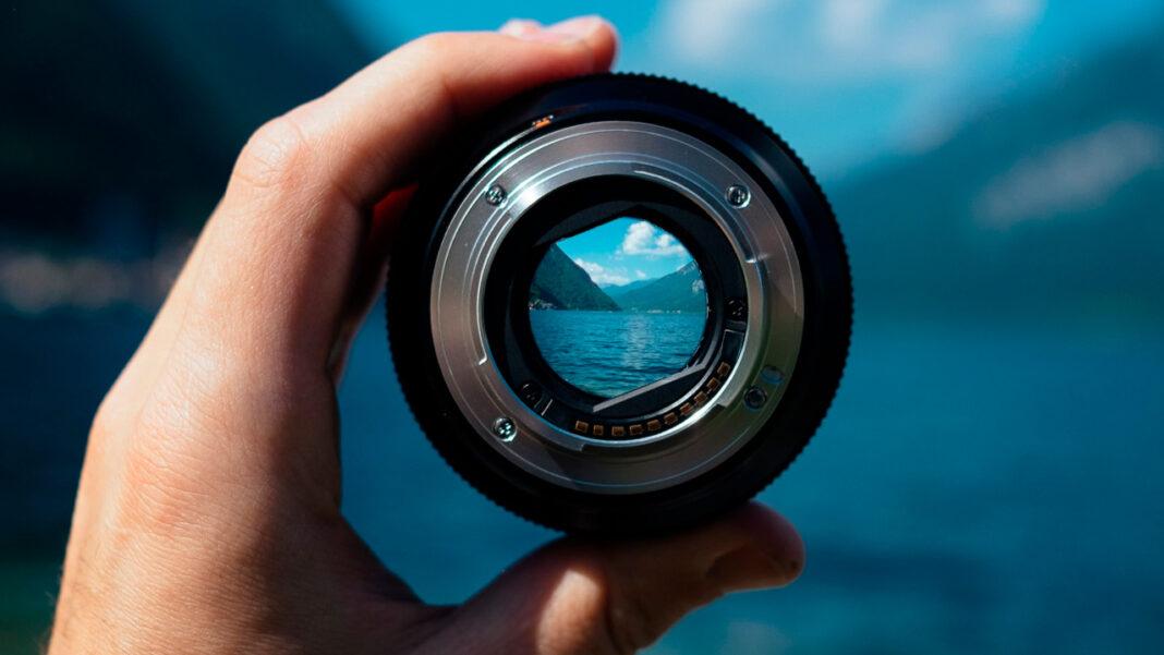 Concurso Fotográfico Loulé