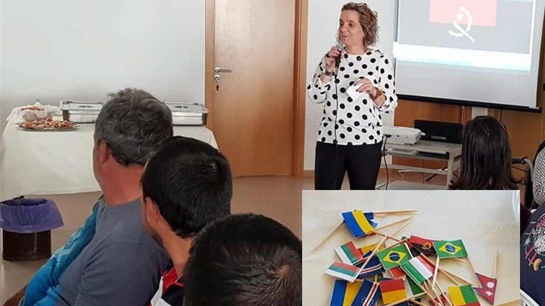 A Fundação Irene Rolo iniciou o Projeto Tavira Integra+, em parceria com a Câmara Municipal de Tavira, no dia 15 de setembro. O projeto terá a sua vigência até 31 de dezembro de 2022 e será financiado pelo Fundo para o Asilo, a Migração e a Integração (FAMI) e pelo Alto Comissariado para as Migrações.