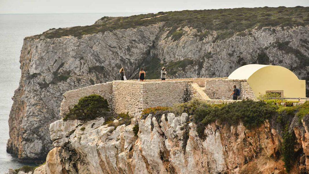 Turismo do Algarve quer tornar destino atrativo e inovador para quem o visita em contexto profissional. O capital intelectual da região, a investigação científica e o trabalho desenvolvido por empresas tecnológicas são alguns dos atributos que o Turismo do Algarve tem promovido para captar eventos e visitas profissionais ao destino.